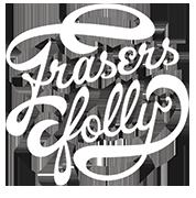 Frasers Folly